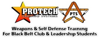 Protech Training System
